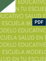 SALUD_DIG.pdf