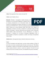 1458147464Ana_Sanchez.pdf
