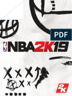 2KSWIN_NBA2K19_PS4_Online_Manual_SPA.pdf