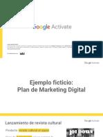 Plan de Marketing Digital-JOT DOWN. (MOOC).pdf