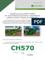 Informativo CH570 e CH670-1.pdf