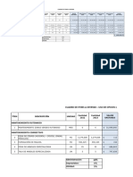 Presupuestos Roceria - Fav. Final