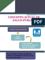 02_concepto Salud Publica