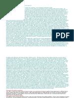 analisi ciclica e altre tecniche by tenente colombo 2.pdf