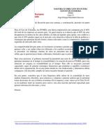 0_Gestion de Tesoreria_Foro_No.01_Jorge_Hernandez_Suescon.pdf