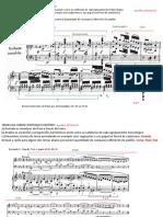 gabarito do trabalho de teoria musical
