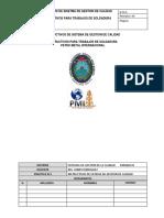 INSTRUCTIVOS DE SOLDADURA.docx