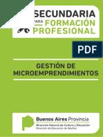 Manual-Gestión-de-Microemprendimientos-Terminalidad-FP.pdf