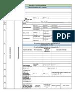 ENCUESTA SOCIOECONOMICA A3JGROUP CA.pdf