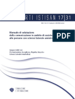 manuale care sla.pdf