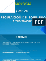 acidobasico-110419001356-phpapp02
