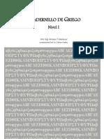 250218654.Unidad 1. Metodologia de Las Ciencias Sociales. Esther Diaz