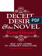 Girard, René - Deceit, Desire and the Novel (Johns Hopkins, 1965).pdf