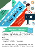 Acidosis Metabolica 160215035107