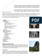 Casa - Wikipedia, La Enciclopedia Libre