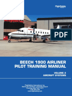 flight safety beechcraft 1900 airliner pilot training manual.pdf