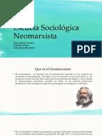 neomarxismo1