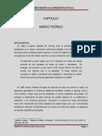 CONTROL_ESTADISTICO_DE_LA_CALIDAD.docx