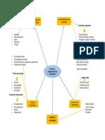 Mapa Conceptual Inventario