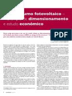 7.1 Proyecto Autoconsumo Projetos Renováveis_RM20