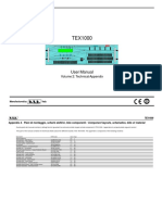 Conector Tipo N Hembra-rg8