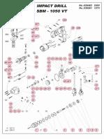 sbm-1050vt-service.pdf