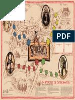 spiderwick_gameboard.pdf