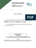 declaracao_20191014680.pdf