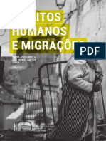 Direitos Humanos e Migrações