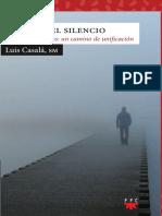 Habitar El Silencio - Luis Casalá_INTRO.ppc_ES178932_010402