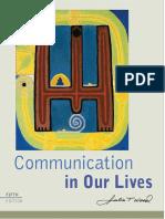 ebook-julia-t-wood-communication-our-lives-2008.pdf