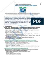 APPLICATION FOR DEMA-DSI AND CELMA 2019-20.pdf