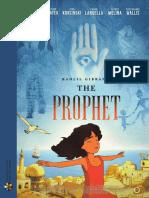The-Prophet.pdf