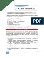 2.2 Marco Conceptual