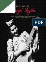 libro_margot_loyola.pdf