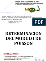 DETERMINACION DEL MODULO DE POISSON.pdf
