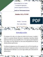 3.-Mod_OSI_TCP