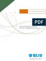CWF.pdf