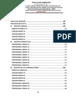 SOPORTE_DG.pdf