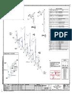 PLANOS ISOMETRICO 1.pdf