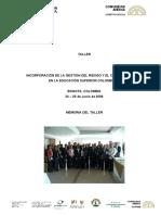 Memoria_Colombia_24_25jun2008.pdf