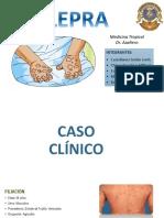 1 LEPRA EXPOSICIÓN.pdf