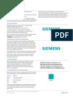 Plm Software Logo Usage Guidelines 2-1-08
