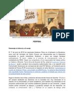Dialnet-MarxYLaPrensaElementosParaUnaCriticaDeLaComunicaci-3657807