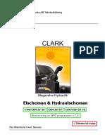 330160057-Clark-Megavalve.pdf