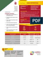 GRASA-BENTONITA-NLG.pdf
