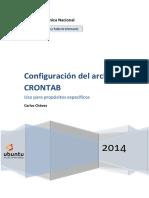 Configuracion_de_CRONTAB_en_Linux_Ubuntu.pdf