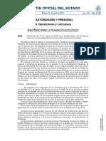 BOE-A-2019-6050.pdf