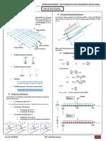 305482692-Module-18-Calcul-Des-Pannes-Page-1.pdf
