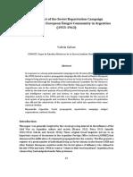 The impact of..(littera).pdf